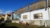 671-For-sale-apartments-Tuscany-Italy-19