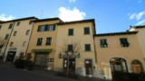 671-For-sale-apartments-Tuscany-Italy-2