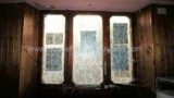 671-For-sale-apartments-Tuscany-Italy-20