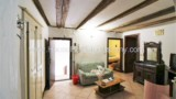 671-For-sale-apartments-Tuscany-Italy-21