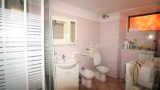 671-For-sale-apartments-Tuscany-Italy-23