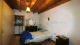671-For-sale-apartments-Tuscany-Italy-24