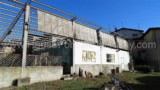 671-For-sale-apartments-Tuscany-Italy-26