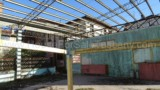 671-For-sale-apartments-Tuscany-Italy-27
