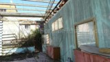 671-For-sale-apartments-Tuscany-Italy-28