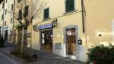 671-For-sale-apartments-Tuscany-Italy-3
