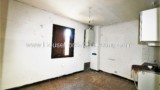 671-For-sale-apartments-Tuscany-Italy-30