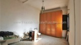671-For-sale-apartments-Tuscany-Italy-31