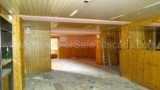 671-For-sale-apartments-Tuscany-Italy-4