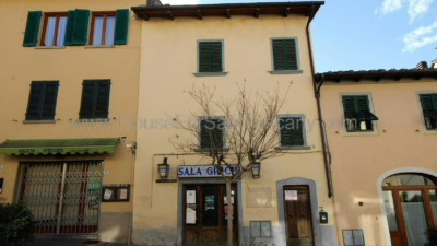 Image for For sale apartments Tuscany Italy - 671