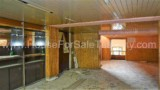 671-For-sale-apartments-Tuscany-Italy-5