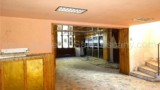 671-For-sale-apartments-Tuscany-Italy-6