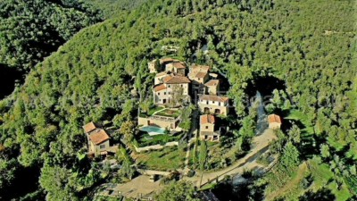 Image for Gaiole in Chianti - 674