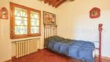 675-Villa-in-Lucca-13