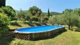 675-Villa-in-Lucca-16