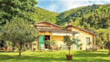 Image for Villa in Lucca - 675