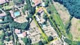 675-Villa-in-Lucca-20