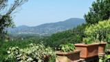 675-Villa-in-Lucca-3
