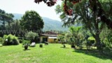 675-Villa-in-Lucca-4