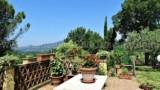 675-Villa-in-Lucca-5