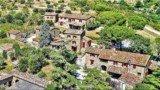 691-AGRITURISMO-OLIVE-OIL-AND-WINE-MAKING-1
