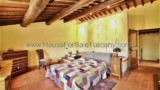 691-AGRITURISMO-OLIVE-OIL-AND-WINE-MAKING-21