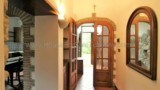 695-Bed-and-Breakfast-in-Tuscany-10