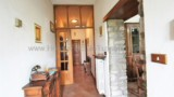 695-Bed-and-Breakfast-in-Tuscany-14