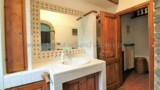 695-Bed-and-Breakfast-in-Tuscany-19
