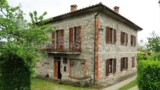695-Bed-and-Breakfast-in-Tuscany-2
