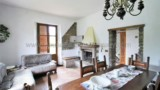 695-Bed-and-Breakfast-in-Tuscany-21