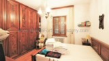 695-Bed-and-Breakfast-in-Tuscany-22
