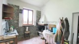 695-Bed-and-Breakfast-in-Tuscany-28