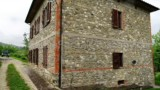 695-Bed-and-Breakfast-in-Tuscany-3