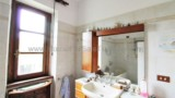 695-Bed-and-Breakfast-in-Tuscany-34