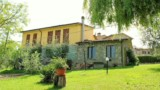695-Bed-and-Breakfast-in-Tuscany-37