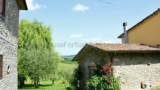 695-Bed-and-Breakfast-in-Tuscany-38