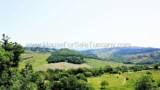 695-Bed-and-Breakfast-in-Tuscany-39