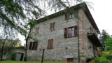 695-Bed-and-Breakfast-in-Tuscany-4