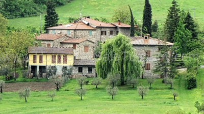 Image for Bed and Breakfast in Tuscany - 695