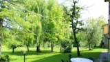 695-Bed-and-Breakfast-in-Tuscany-41