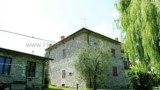 695-Bed-and-Breakfast-in-Tuscany-43