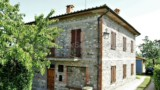 695-Bed-and-Breakfast-in-Tuscany-44