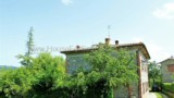 695-Bed-and-Breakfast-in-Tuscany-45