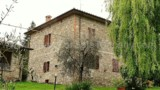 695-Bed-and-Breakfast-in-Tuscany-5