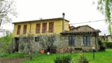 695-Bed-and-Breakfast-in-Tuscany-6