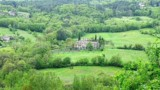 695-Bed-and-Breakfast-in-Tuscany-8