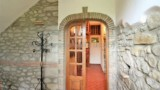 695-Bed-and-Breakfast-in-Tuscany-9
