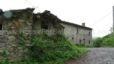 714-Agriturismo-in-Tuscany-Italy-16