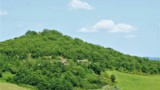 Image for Agriturismo in Tuscany - Italy - 714